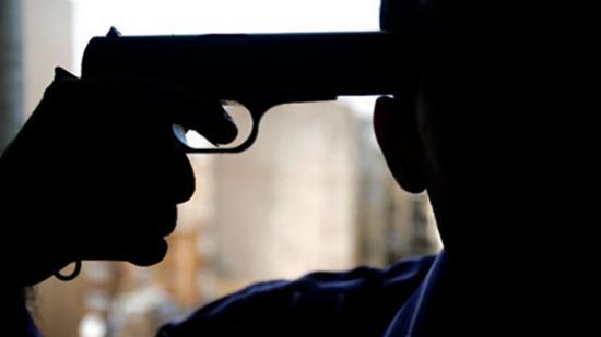 انتحار موظف شرطة بالرباط بسلاحه الوظيفي