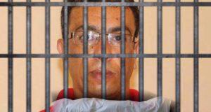منظمة العفو الدولية: الحكم ضد الصحافي المهداوي تخويف لباقي الصحافيين المغاربة