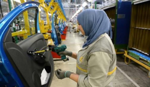 القاهرة تزيح طنجة عن صدارة لائحة أكثر المدن جذبا للاستثمار في إفريقيا