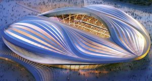 رسميا الفيفا تنهي الجدل وتؤكد أن مونديال قطر 2022 سيُلعب في فصل الشتاء