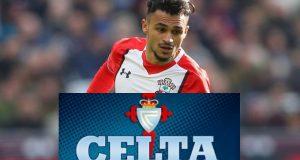 سفيان بوفال ينتقل رسمياً إلى نادي صِلطا الإسباني