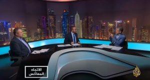 لماذا فشل العرب في مونديال روسيا؟