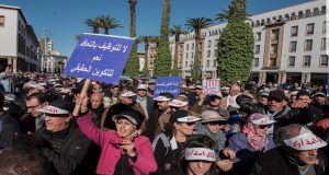 تصاعد بطالة خريجي الجامعات بالمغرب بوتيرة مقلقة