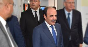 """إسبانيا غاضبة: أموالها المخصصة لشمال المغرب """"كلاوْها زعاطْط"""""""