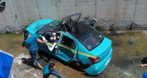 بعد حادثة أيام العيد بطنجة: رئيس مقاطعة السواني يهاجم الحوض المائي اللوكوس
