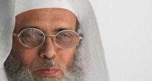 لأنهما أسديا النصيحة لآل سعود: تدهور صحة الشيخين الحوالي والعودة في السجن