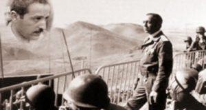 المؤرخة الإسبانية دي مادرياغا تنبش في ذاكرة الريف: هناك رعب كبير..!