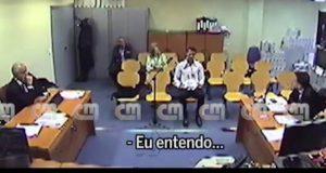 هكذا أنهى رونالدو متاعبه مع القضاء الإسباني..