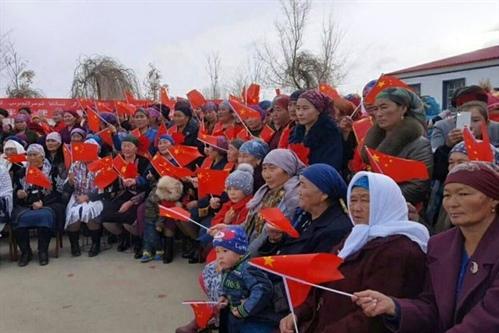 تذكر بزمن الأندلس: محاكم تفتيش ضد المسلمين في الصين