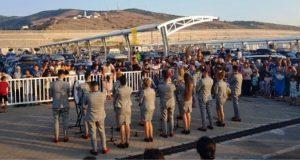 ميناء من ورق: مسؤولو ميناء طنجة المتوسط يحولون حياة المسافرين إلى جحيم