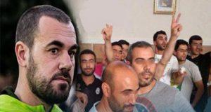 بعد دخول الزفزافي في إضراب عن الطعام: عائلات المعتقلين تتحدث عن تنقيلات