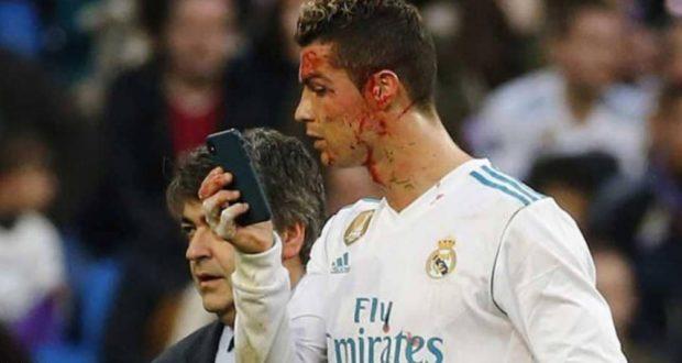 اختبار حقيقي: ريال مدريد في اول تحد أوربي من دون نجمه السابق رونالدو