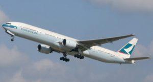 وفاة مسافر مغربي بطائرة فوق الأجواء الإسبانية