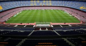 "برشلونة تغير اسم ملعب ""نوكامب"" مقابل 300 مليون أورو..!"