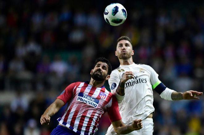 كاسيميرو: رحيل رونالدو ليس عذرا لخسارة ريال مدريد