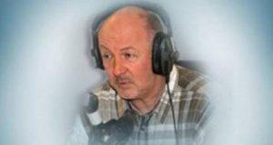 وفاة أوليفييه مولر قيدوم إذاعة مدي1 بطنجة