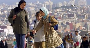 شهادات: التعليم في طنجة كارثي..
