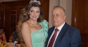بعدما لم تعد تفرق بين رأس الجمل ورأس الديك: ملكة جمال المغرب تقتل طفلين مشردين