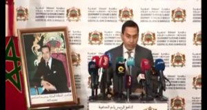 الحكومة تحدد موعد الشروع في تطبيق التجنيد الإجباري