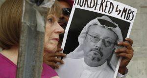 السؤال الكبير: هل أذاب السعوديون جثة خاشقجي في الأحماض..؟