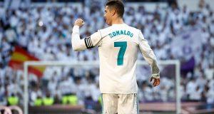 رونالدو لا يزال حاضرا في ريال مدريد.. !