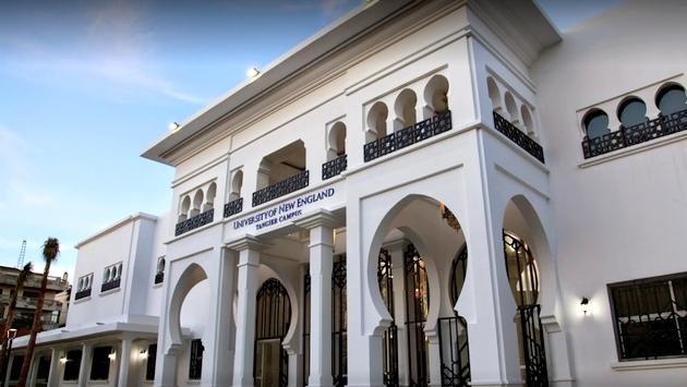 """""""منتدى طنجة الدولي"""" يقدم محاضرة تحت عنوان """"المغرب في الثقافة البرازيلية"""""""