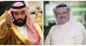 مصادر أمريكية: بن سلمان أمر بقتل جمال خاشقجي
