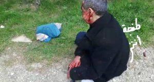 عائلة المقاول العقاري الزكاف بطنجة تطالب بتحقيق جدي حول الجريمة الوحشية وإيقاف المتورطين