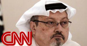 الأمير هشام: بن سلمان قتل خاشقجي بعلم أعلى قيادة في السعودية