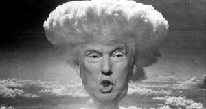هذا هو الارتجاج العقلي الذي يعاني منه دونالد ترامب