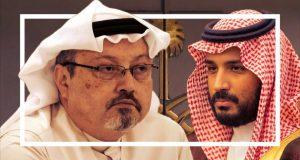 واشنطن بوست: السعودية وقحة.. !