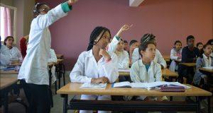 أفارقة المغرب: التعليم سلاح من أجل الاستقرار.. ولو إلى حين..