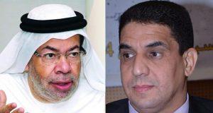 بعد مقاطعة مؤتمر طنجة: تصاعد التوتر بين اتحاد كتاب المغرب وممثلي الإمارات