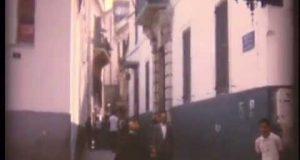 طنجة 1960