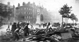 الذكرى المائوية للحرب العالمية الأولى: هذه الأسباب.. والنتائج