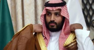 المدير العام السابق للاستخبارات: حماية بن سلمان من جريمة خاشقجي ستكون لها عواقب وخيمة على العالم
