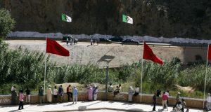بعد دعوة محمد السادس: الجزائر تطلب اجتماعا لوزراء خارجية المغرب الكبير
