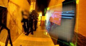 سبتة: رصاص يلعلع في أحد الأسواق.. واعتقالات وتحقيق