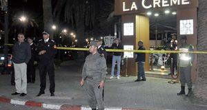 """إسبانيا تسلم المغرب مشتبها في جريمة """"لاكْريم"""" قبل أيام من المحاكمة"""