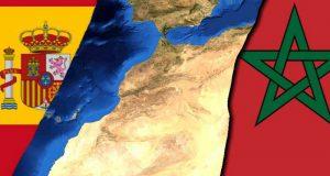 """إسبانيا تطرح على المغرب حزمة إجراءات """"مثيرة للإزعاج"""""""