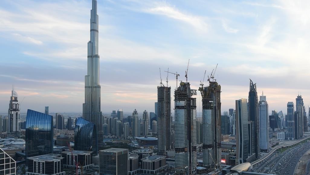 دبي.. نهاية المعجزة