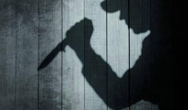 جريمة مروعة في شفشاون: رجل يطعن مطلقته وابنتها