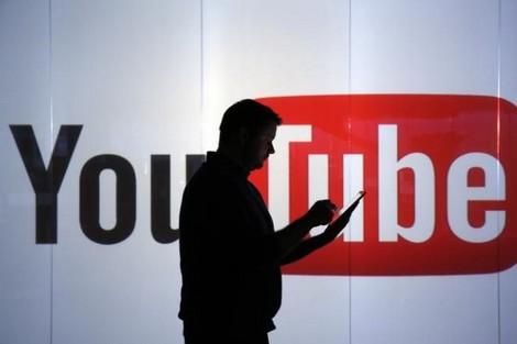 تركوا مهنهم للعمل على يوتوب.. !