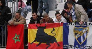 المغاربة ثاني جالية أجنبية في إسبانيا