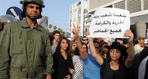 الجمعية المغربية لحقوق الإنسان: هناك ردة حقوقية في المغرب
