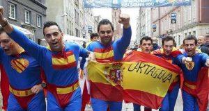إسبانيا ستصبح الأولى عالميا في.. طول العمر