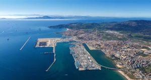 ضبط كمية ضخمة من الكوكايين في ميناء الخوزيرات.. وتحقيق أمني لمعرفة ملابسات العملية