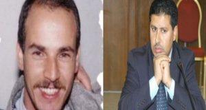 هل تحولت قضية آيت الجيد وحامي الدين إلى قضية طنجاوية..؟ ! !