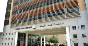 تنسيقية اللغة العربية تهدد بمقاضاة خازن المملكة