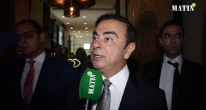 """كارلوس """"مُول داسيا"""" يطالب بجلسة علنية للكشف عن أسباب اعتقاله"""